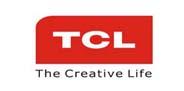TCL发布会
