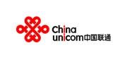 中国联通展会