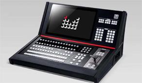 H6 Console