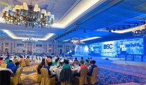 STMicro DSC 2019